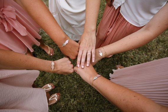 une-histoire-de-détails-eduadecore-decoration-fleuriste-mariage-photo-ela&thepoppies (1)