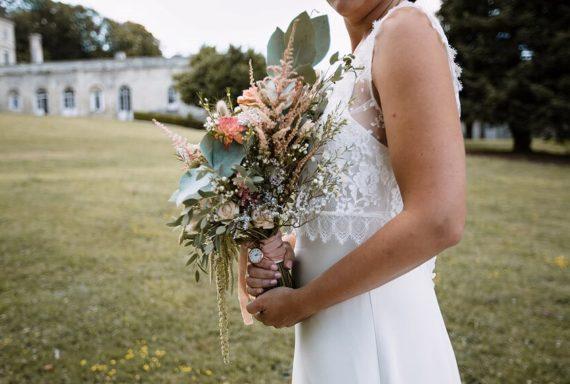 une-histoire-de-détails-eduadecore-decoration-fleuriste-mariage-photo-ela&thepoppies (10)