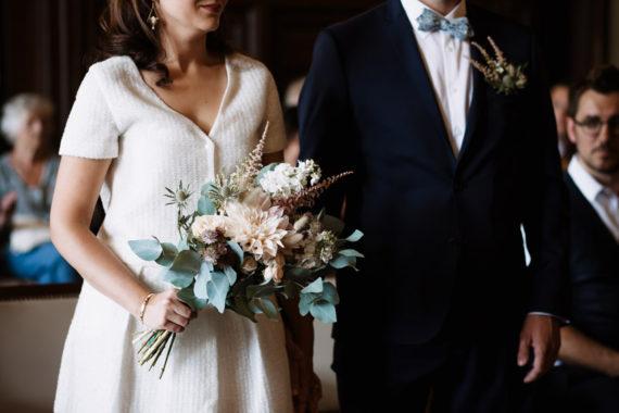 une-histoire-de-détails-eduadecore-decoration-fleuriste-mariage-photo-ela&thepoppies (11)