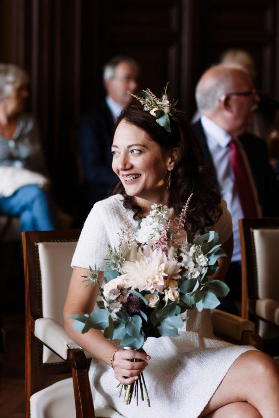 une-histoire-de-détails-eduadecore-decoration-fleuriste-mariage-photo-ela&thepoppies (12)
