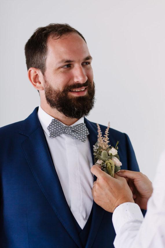une-histoire-de-détails-eduadecore-decoration-fleuriste-mariage-photo-ela&thepoppies (16)