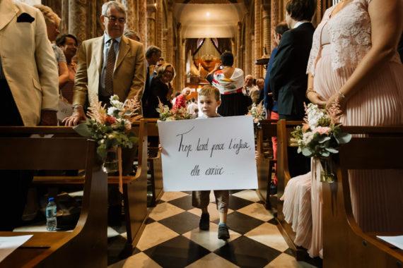 une-histoire-de-détails-eduadecore-decoration-fleuriste-mariage-photo-ela&thepoppies (18)