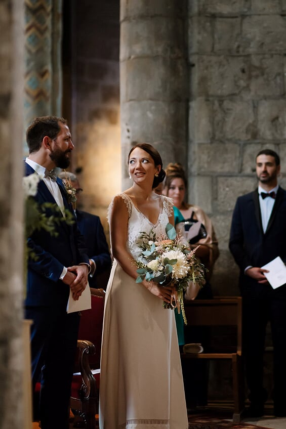 une-histoire-de-détails-eduadecore-decoration-fleuriste-mariage-photo-ela&thepoppies (19)