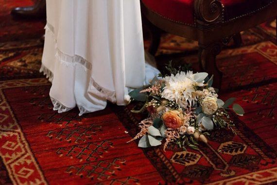 une-histoire-de-détails-eduadecore-decoration-fleuriste-mariage-photo-ela&thepoppies (20)