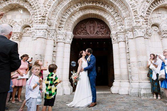 une-histoire-de-détails-eduadecore-decoration-fleuriste-mariage-photo-ela&thepoppies (21)
