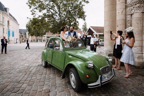 une-histoire-de-détails-eduadecore-decoration-fleuriste-mariage-photo-ela&thepoppies (22)