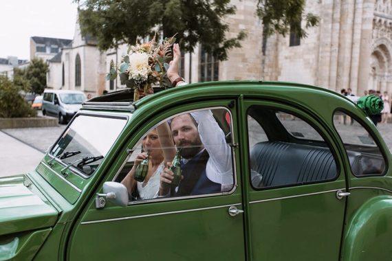 une-histoire-de-détails-eduadecore-decoration-fleuriste-mariage-photo-ela&thepoppies (23)