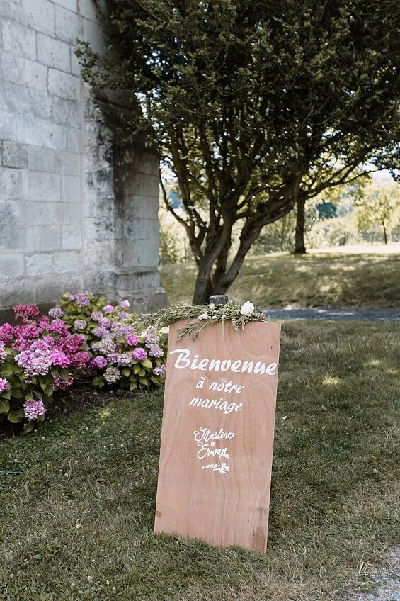 une-histoire-de-détails-eduadecore-decoration-fleuriste-mariage-photo-ela&thepoppies (24)