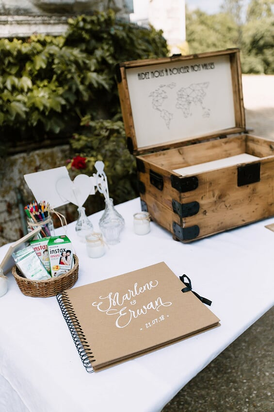 une-histoire-de-détails-eduadecore-decoration-fleuriste-mariage-photo-ela&thepoppies (26)