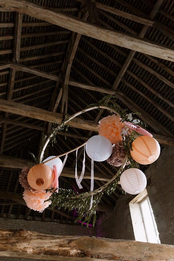 une-histoire-de-détails-eduadecore-decoration-fleuriste-mariage-photo-ela&thepoppies (29)