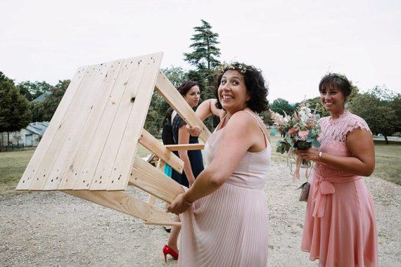 une-histoire-de-détails-eduadecore-decoration-fleuriste-mariage-photo-ela&thepoppies (3)