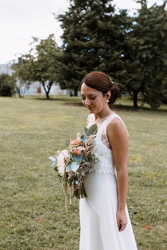 une-histoire-de-détails-eduadecore-decoration-fleuriste-mariage-photo-ela&thepoppies (30)