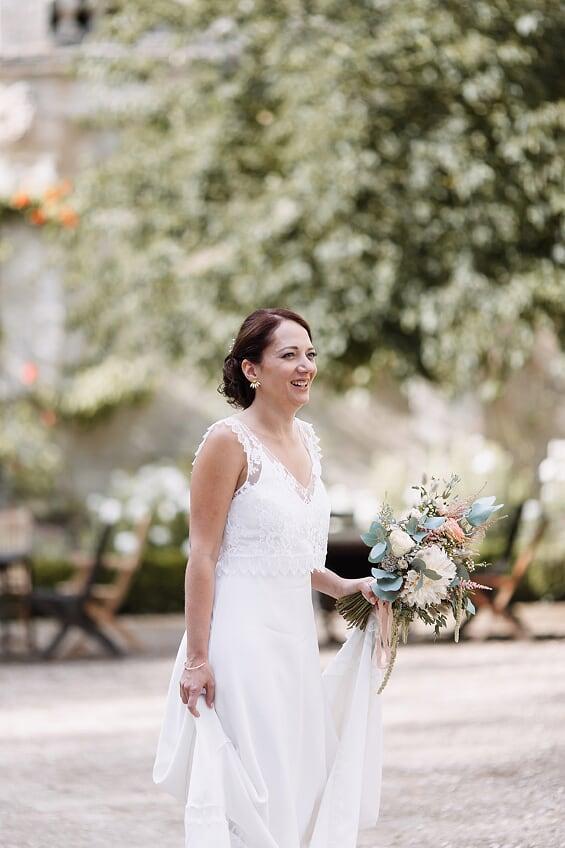 une-histoire-de-détails-eduadecore-decoration-fleuriste-mariage-photo-ela&thepoppies (34)