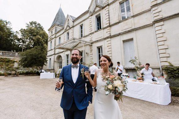 une-histoire-de-détails-eduadecore-decoration-fleuriste-mariage-photo-ela&thepoppies (35)