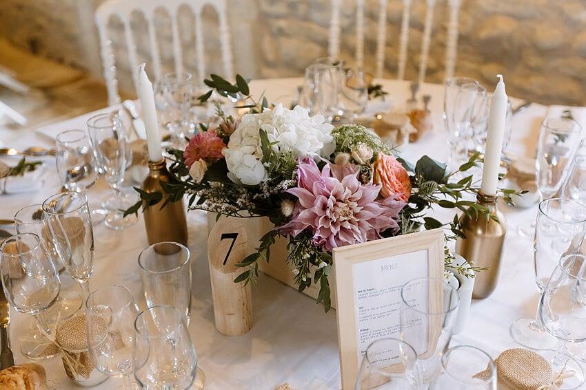 une-histoire-de-détails-eduadecore-decoration-fleuriste-mariage-photo-ela&thepoppies (36)