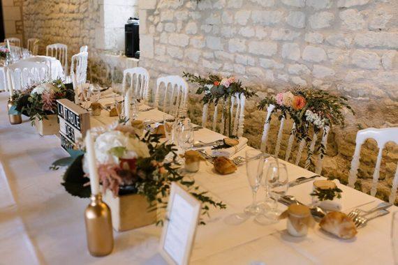 une-histoire-de-détails-eduadecore-decoration-fleuriste-mariage-photo-ela&thepoppies (37)