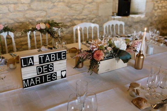 une-histoire-de-détails-eduadecore-decoration-fleuriste-mariage-photo-ela&thepoppies (38)