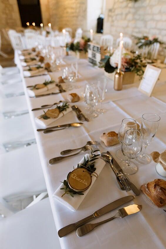 une-histoire-de-détails-eduadecore-decoration-fleuriste-mariage-photo-ela&thepoppies (40)