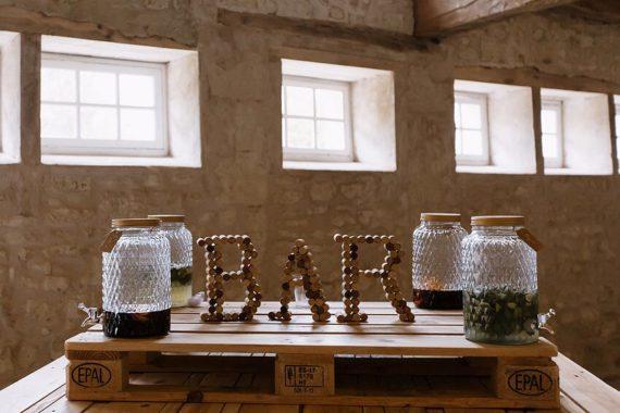 une-histoire-de-détails-eduadecore-decoration-fleuriste-mariage-photo-ela&thepoppies (41)