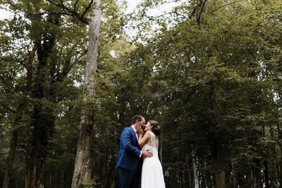 une-histoire-de-détails-eduadecore-decoration-fleuriste-mariage-photo-ela&thepoppies (42)