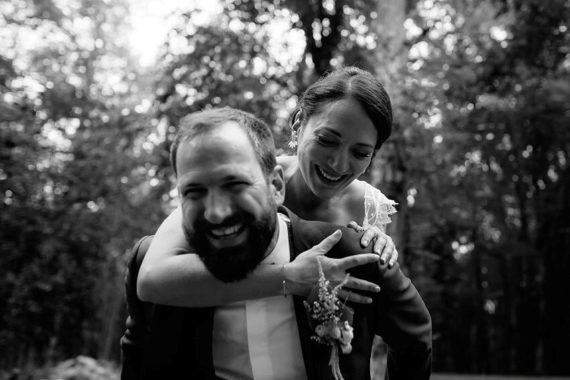 une-histoire-de-détails-eduadecore-decoration-fleuriste-mariage-photo-ela&thepoppies (43)