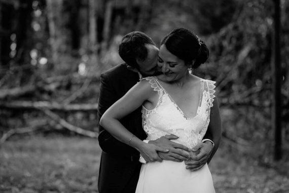 une-histoire-de-détails-eduadecore-decoration-fleuriste-mariage-photo-ela&thepoppies (45)