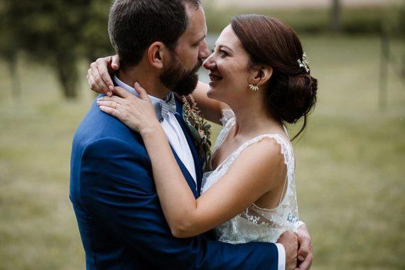 une-histoire-de-détails-eduadecore-decoration-fleuriste-mariage-photo-ela&thepoppies (46)