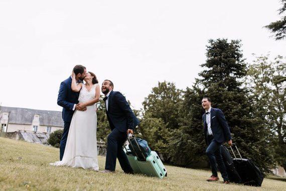 une-histoire-de-détails-eduadecore-decoration-fleuriste-mariage-photo-ela&thepoppies (47)