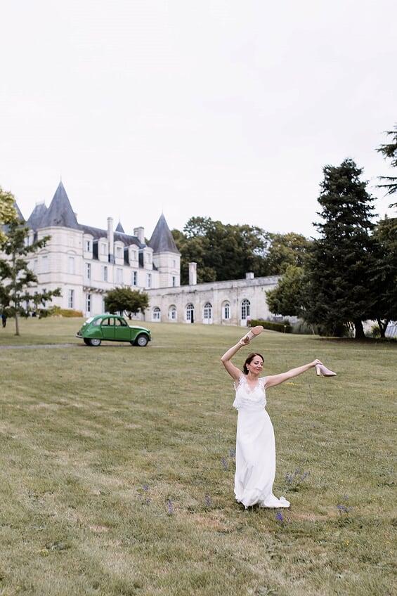 une-histoire-de-détails-eduadecore-decoration-fleuriste-mariage-photo-ela&thepoppies (48)