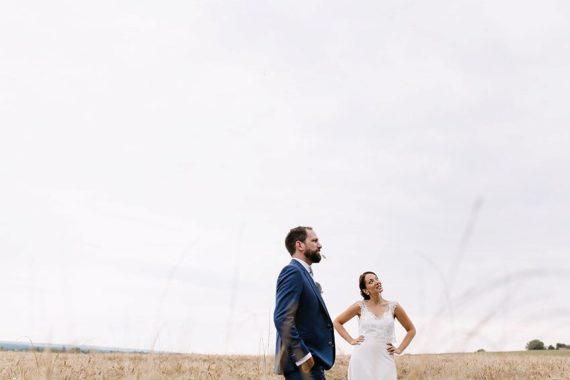une-histoire-de-détails-eduadecore-decoration-fleuriste-mariage-photo-ela&thepoppies (49)