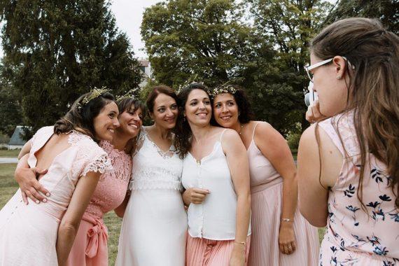 une-histoire-de-détails-eduadecore-decoration-fleuriste-mariage-photo-ela&thepoppies (50)