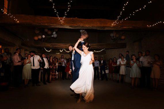 une-histoire-de-détails-eduadecore-decoration-fleuriste-mariage-photo-ela&thepoppies (8)