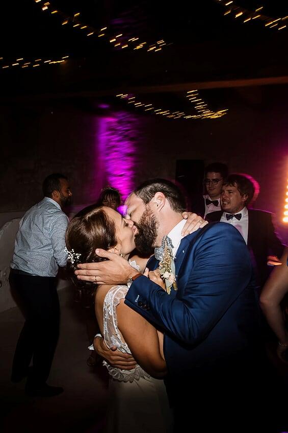 une-histoire-de-détails-eduadecore-decoration-fleuriste-mariage-photo-ela&thepoppies (9)