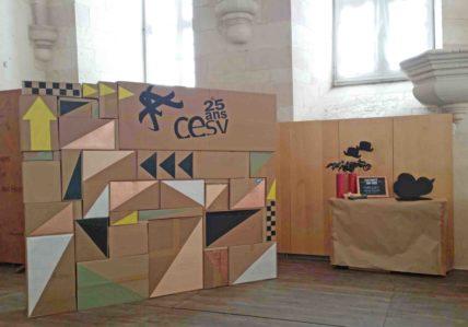eventdesigne-pro-saintsavin-poitiers-planner-decoration-eduadecore-clubdesentrepreneursdusudviene (1)
