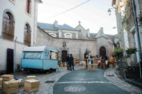 java-de-la(riso-eventdesign-scenographie-florale-eduadecore-photo-ludozme-Agence-Et-pourquoi-pas (13)