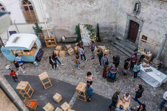 java-de-la(riso-eventdesign-scenographie-florale-eduadecore-photo-ludozme-Agence-Et-pourquoi-pas (24)