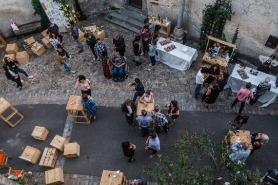 java-de-la(riso-eventdesign-scenographie-florale-eduadecore-photo-ludozme-Agence-Et-pourquoi-pas (25)