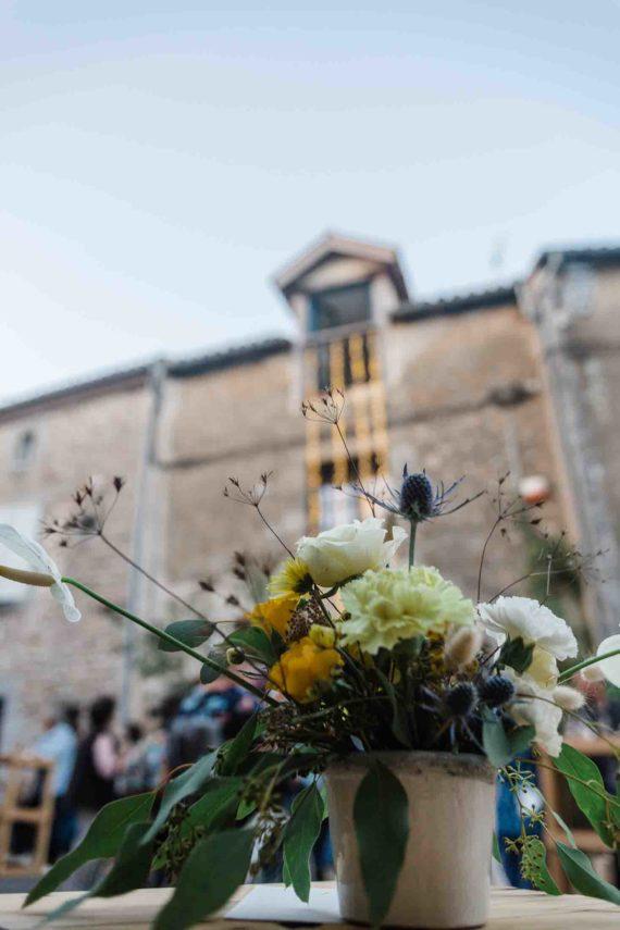 java-de-la(riso-eventdesign-scenographie-florale-eduadecore-photo-ludozme-Agence-Et-pourquoi-pas (27)
