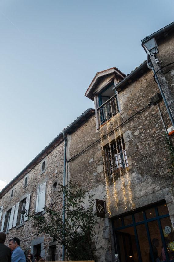 java-de-la(riso-eventdesign-scenographie-florale-eduadecore-photo-ludozme-Agence-Et-pourquoi-pas (29)