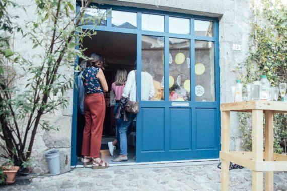 java-de-la(riso-eventdesign-scenographie-florale-eduadecore-photo-ludozme-Agence-Et-pourquoi-pas (3)