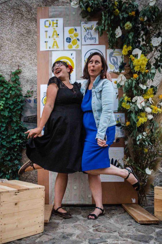 java-de-la(riso-eventdesign-scenographie-florale-eduadecore-photo-ludozme-Agence-Et-pourquoi-pas (30)