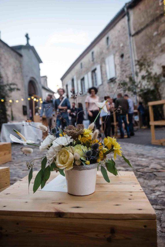 java-de-la(riso-eventdesign-scenographie-florale-eduadecore-photo-ludozme-Agence-Et-pourquoi-pas (31)