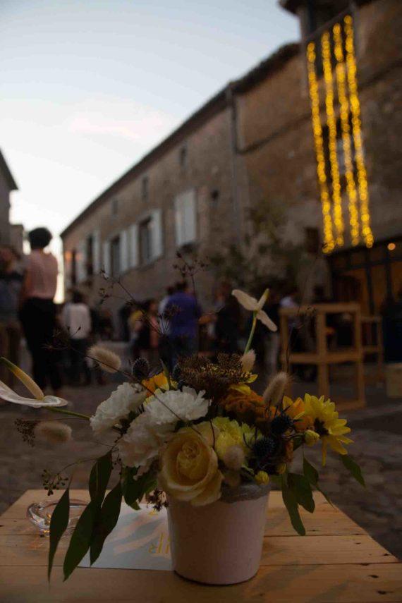 java-de-la(riso-eventdesign-scenographie-florale-eduadecore-photo-ludozme-Agence-Et-pourquoi-pas (32)