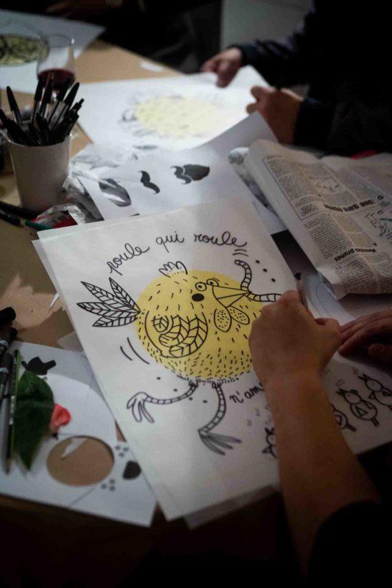 java-de-la(riso-eventdesign-scenographie-florale-eduadecore-photo-ludozme-Agence-Et-pourquoi-pas (35)