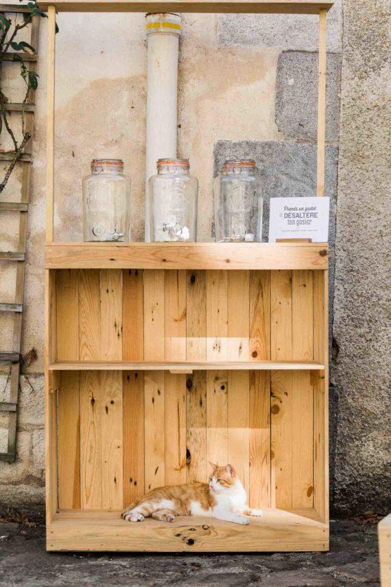 java-de-la(riso-eventdesign-scenographie-florale-eduadecore-photo-ludozme-Agence-Et-pourquoi-pas (37)