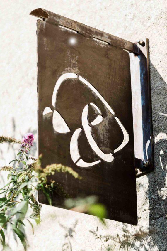 java-de-la(riso-eventdesign-scenographie-florale-eduadecore-photo-ludozme-Agence-Et-pourquoi-pas (39)