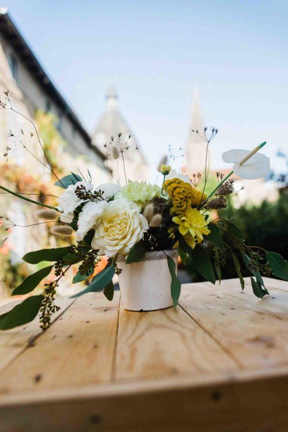 java-de-la(riso-eventdesign-scenographie-florale-eduadecore-photo-ludozme-Agence-Et-pourquoi-pas (41)