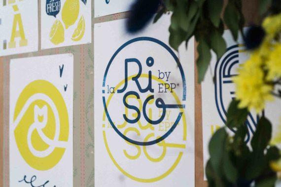 java-de-la(riso-eventdesign-scenographie-florale-eduadecore-photo-ludozme-Agence-Et-pourquoi-pas (44)