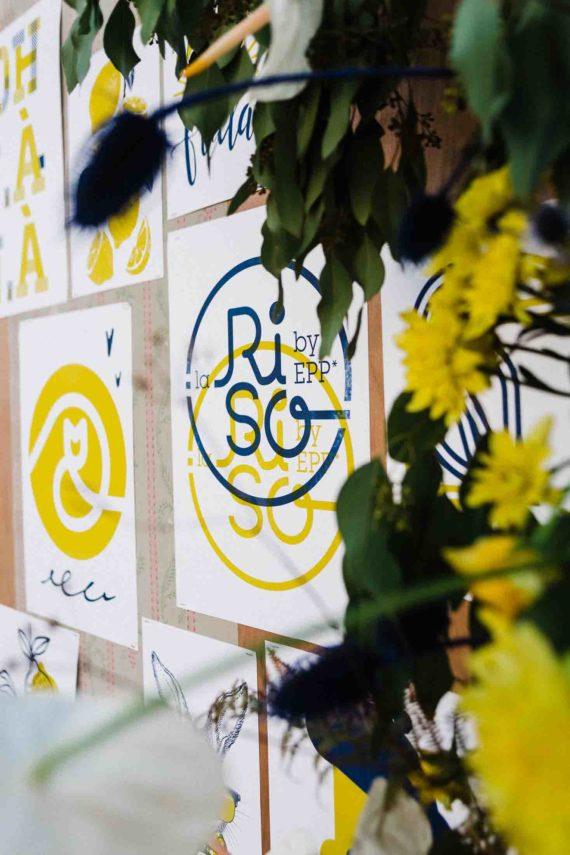 java-de-la(riso-eventdesign-scenographie-florale-eduadecore-photo-ludozme-Agence-Et-pourquoi-pas (46)