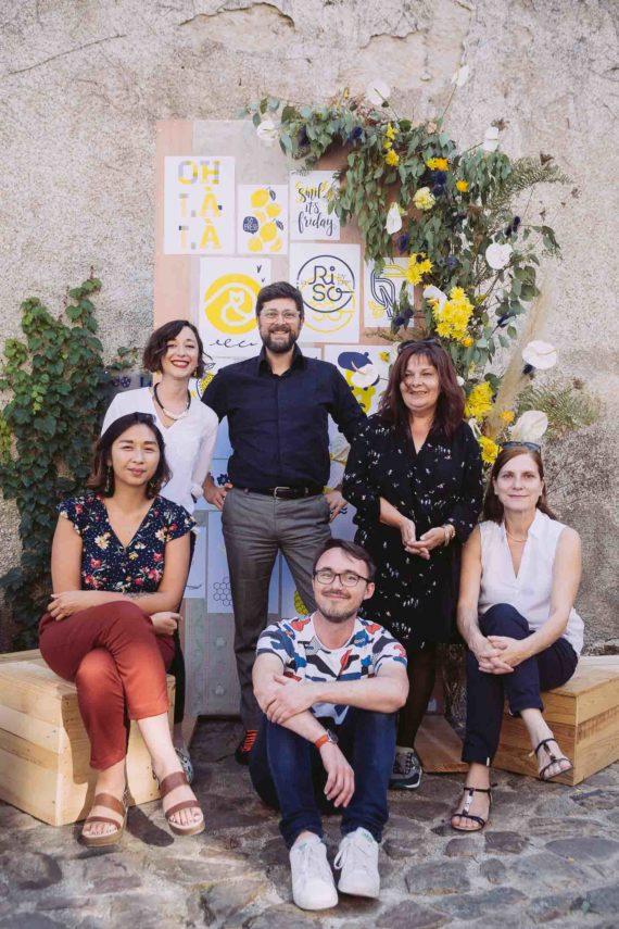 java-de-la(riso-eventdesign-scenographie-florale-eduadecore-photo-ludozme-Agence-Et-pourquoi-pas (47)